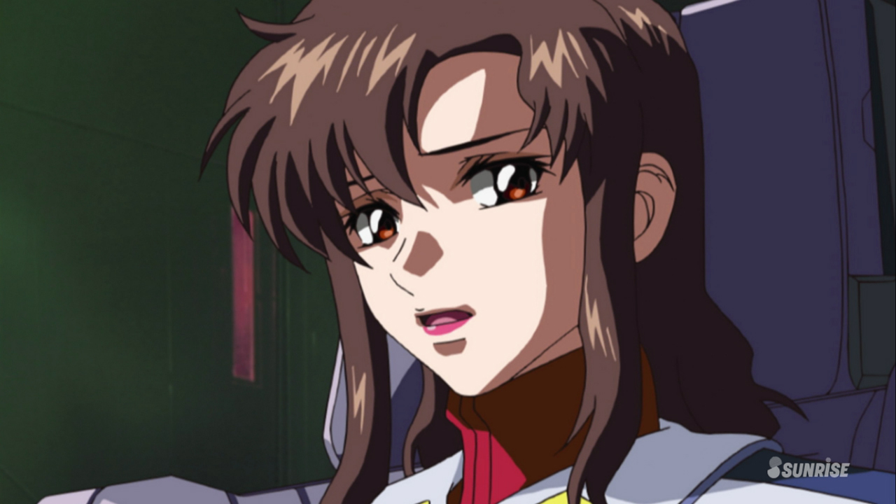 Gundam_Seed_Destiny_HD_N99_Murrue_Ramius_ep23.jpg