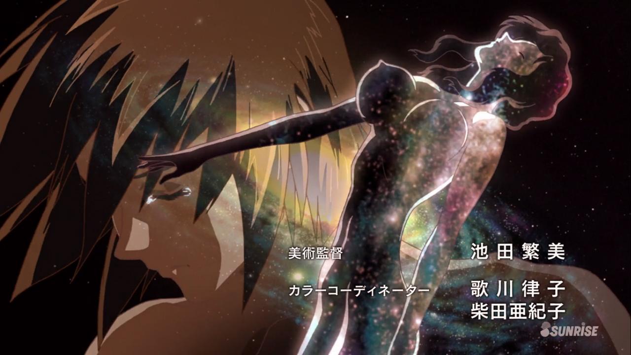 Gundam_Seed_HD35_Murrue_Ramius_ep14_OP.jpg