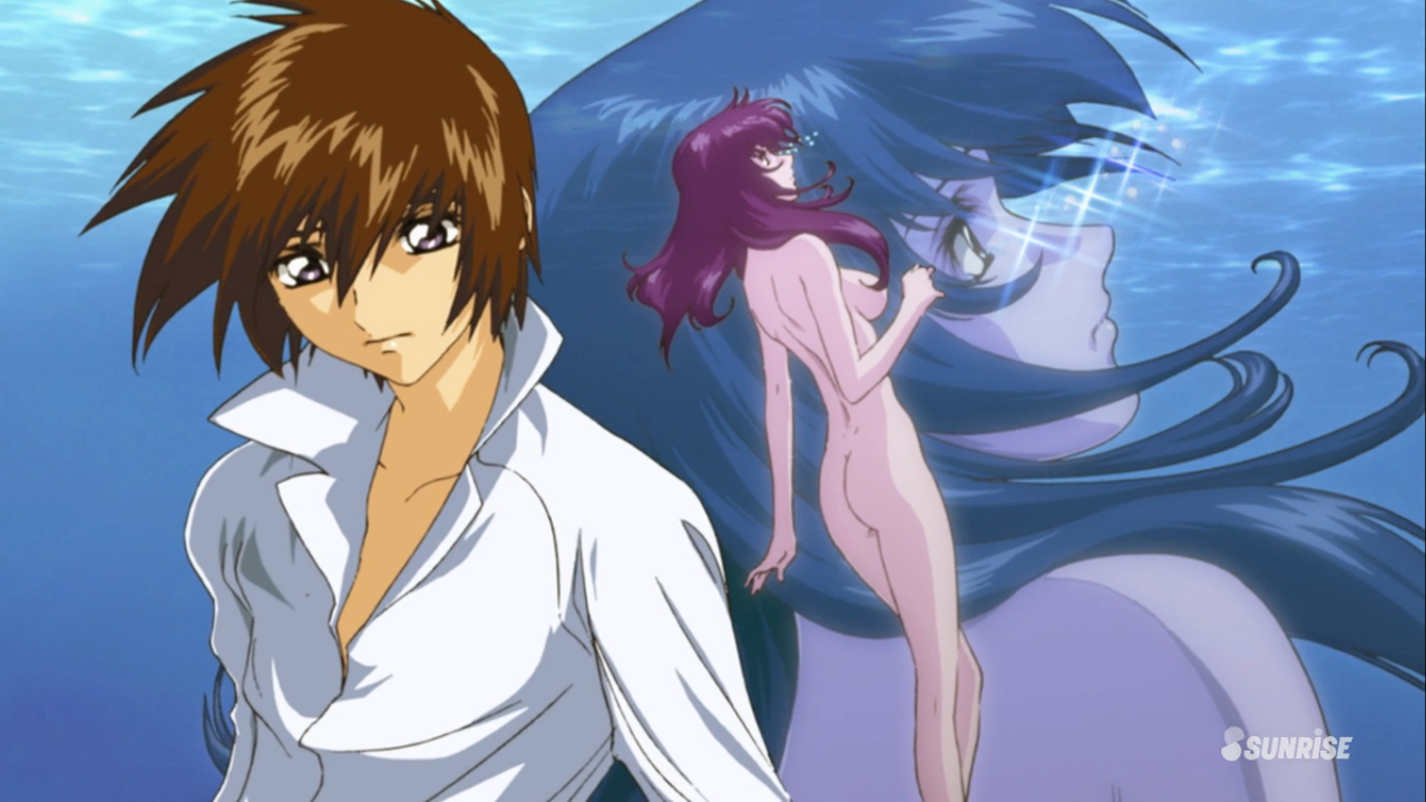 Gundam_Seed_HD37_Flay_Allster_ep38_ED.jpg