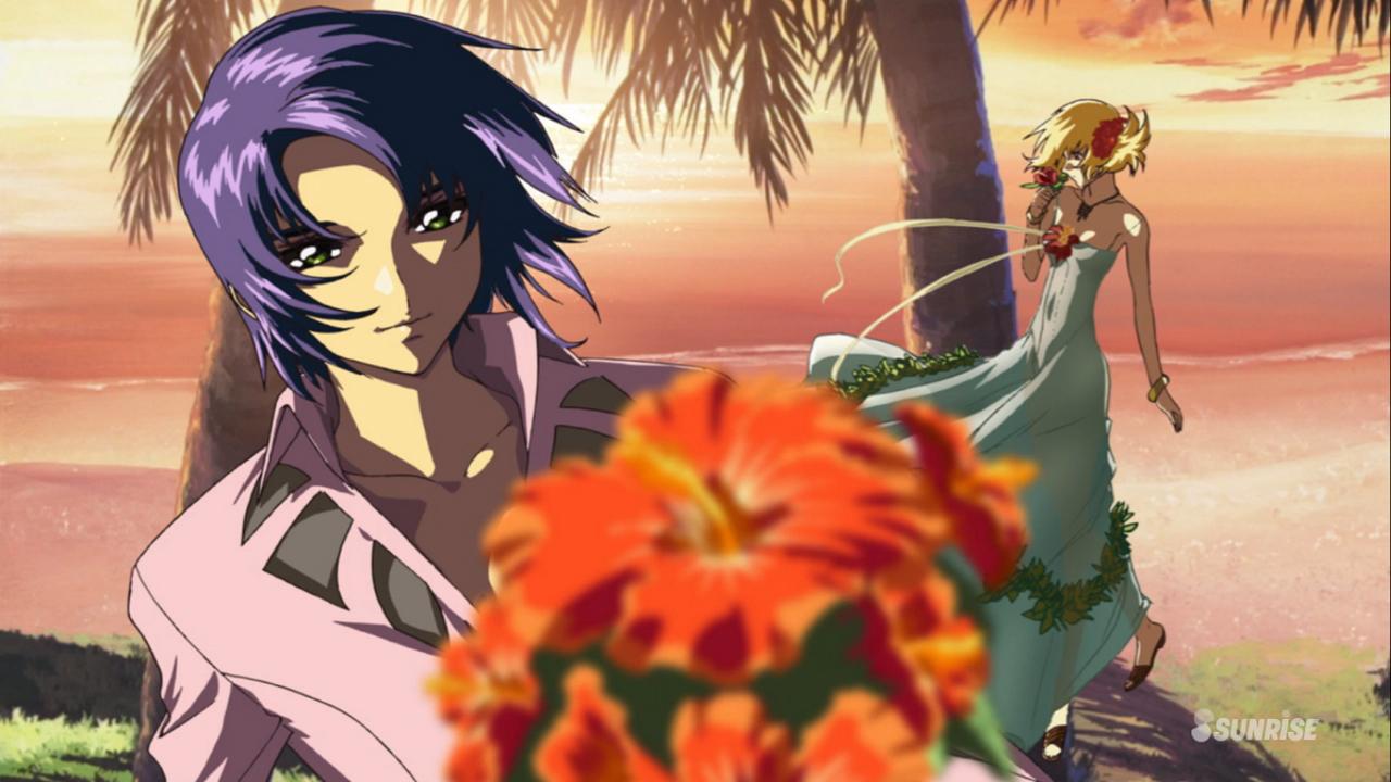 Gundam_Seed_HD39_Cagalli_Yula_Athha_ep38_ED.jpg