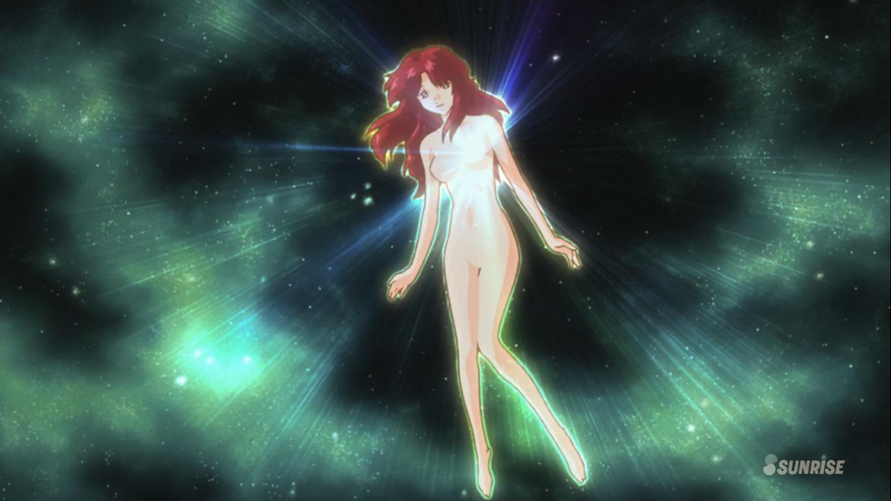 Gundam_Seed_HD44_Flay_Allster_ep48.jpg