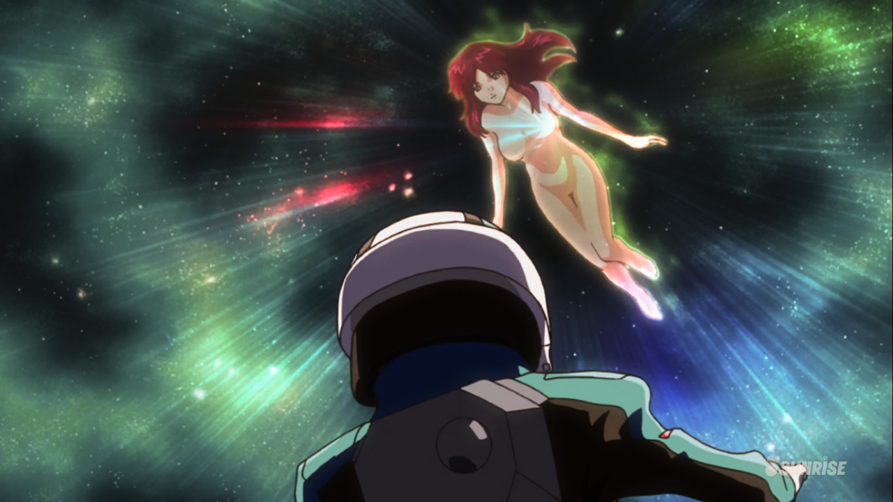 Gundam_Seed_HD49_Flay_Allster_ep48.jpg