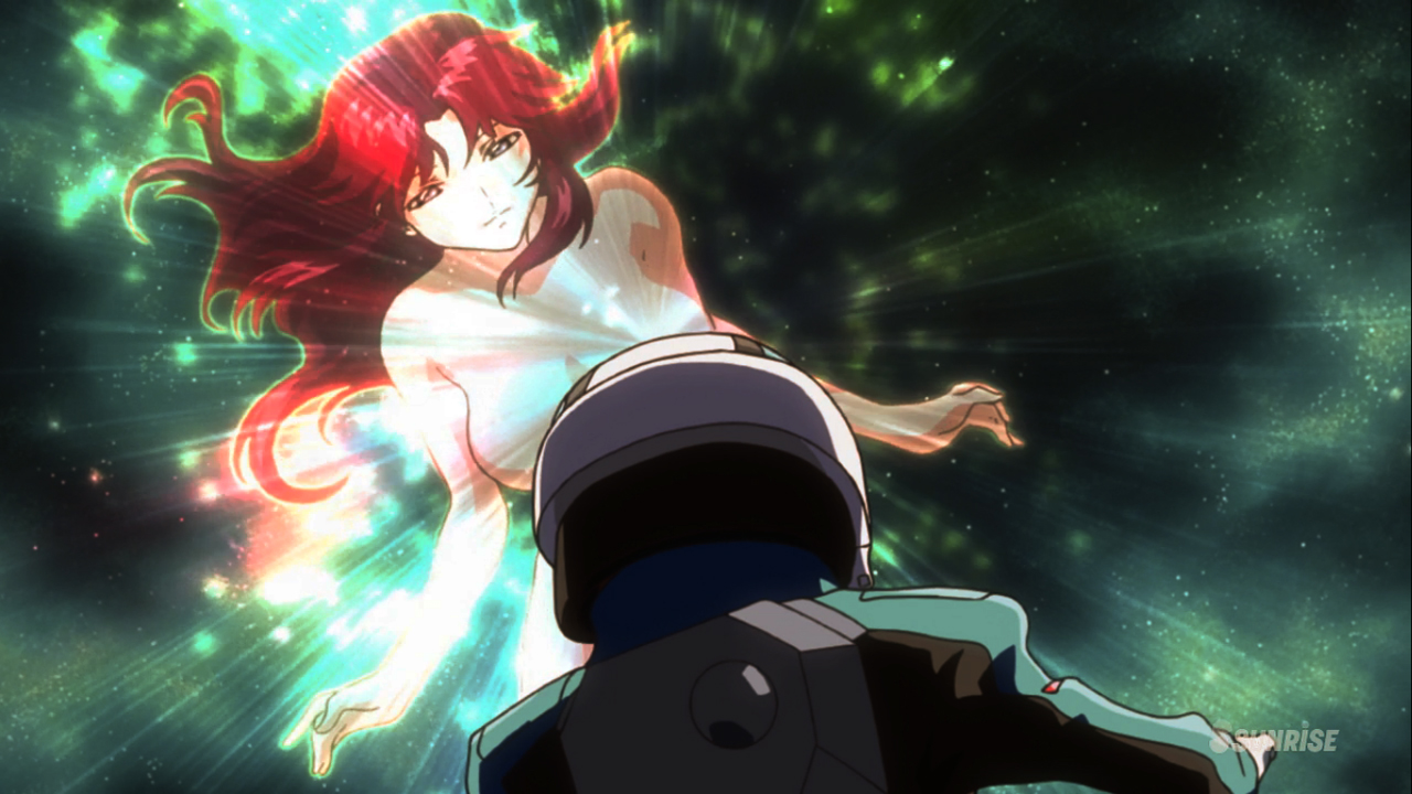 Gundam_Seed_HD53_Flay_Allster_ep48.jpg