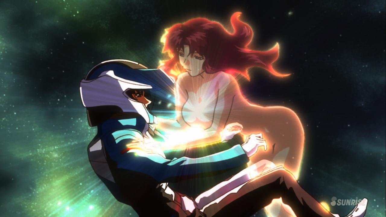 Gundam_Seed_HD56_Flay_Allster_ep48.jpg