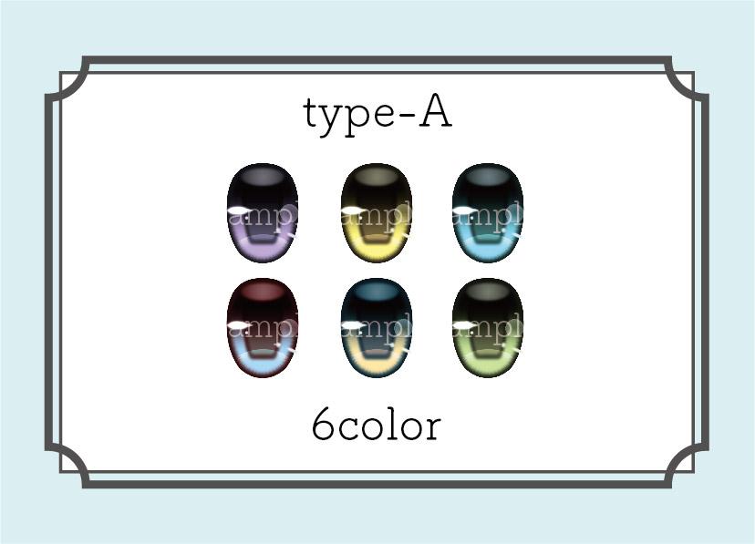 type-A-1.jpg