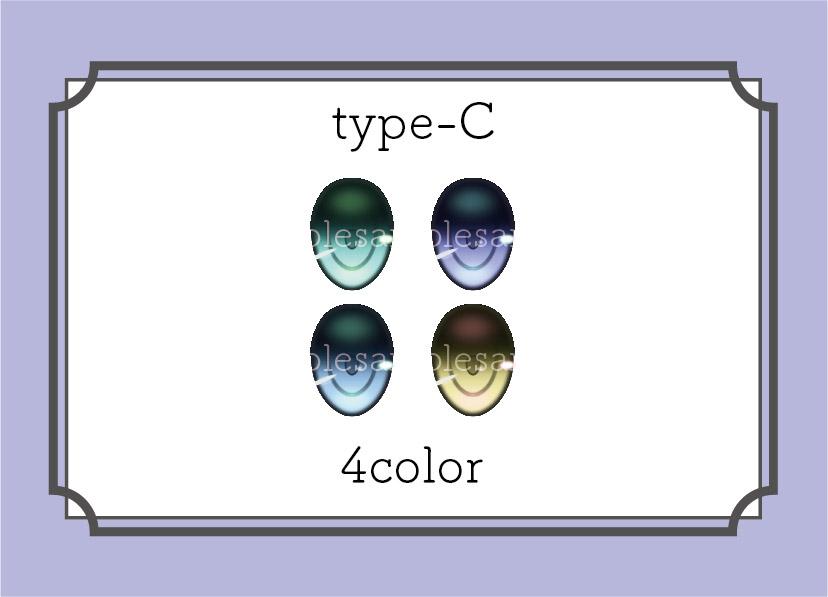 type-C-1.jpg