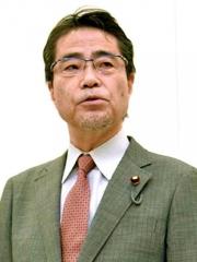 171002「希望の党」若狭勝氏 m_fuji-soc1710020011_縦VGA