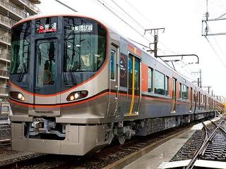 171003 JR大阪環状線・新車両「323系」161031_jrw323_01_VGA