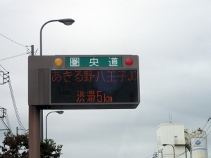 20171008 (9)