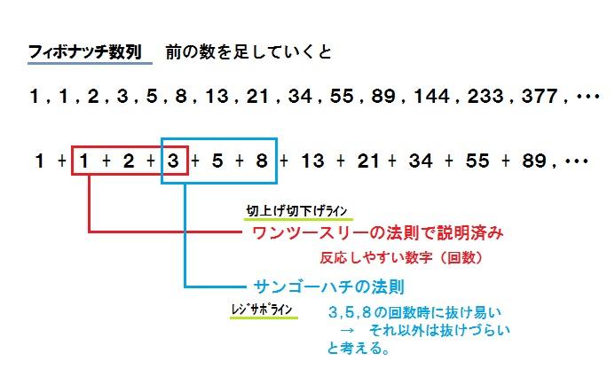3_5_8.jpg