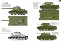 074-075_WW2zu_tank_syu.jpg