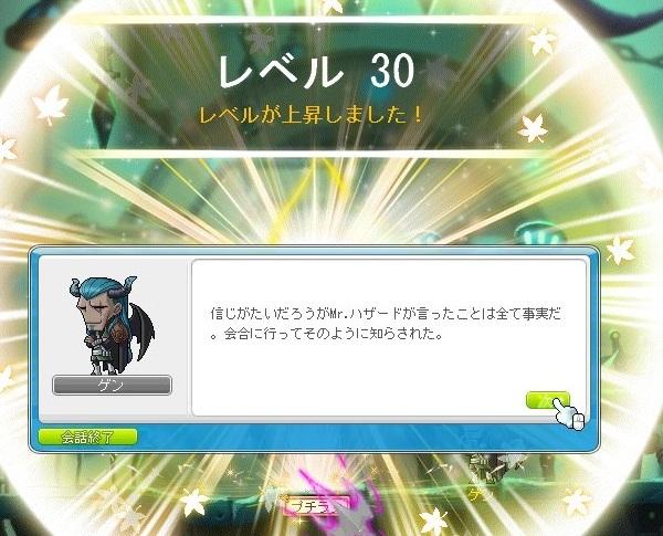 Maple_A_171220_164349.jpg