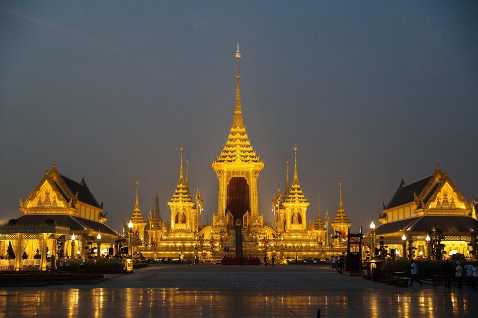 102617_thailand1.jpg