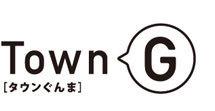 top_logo_moji.jpg