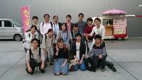 全日本剣道連盟杖道講習会