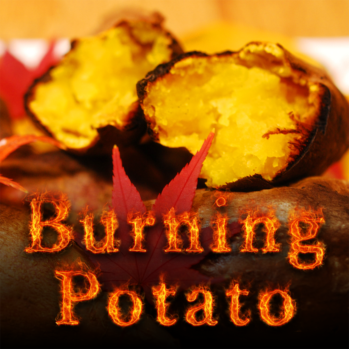 burning_potato_fix(1200x1200).png