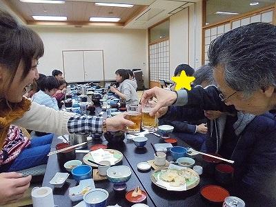 s乾杯 (2)