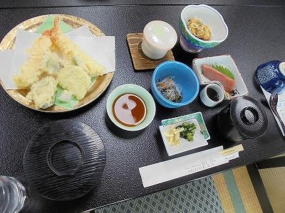 s食事 (2)