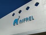 ニフレル1
