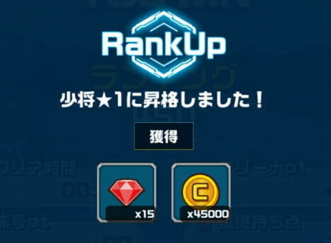201710271310586e0.png