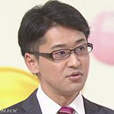 business_tokushu_2017_1019_kisha.jpg
