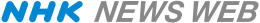 logo_201710251134446ba.png
