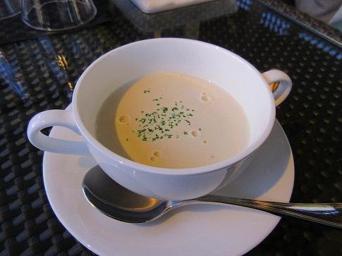 スープ 17.12.14