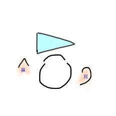 プリズム (4)