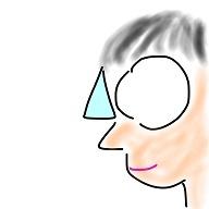 プリズム2 (2)