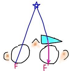 プリズム6 (1)