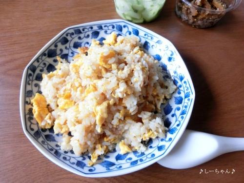 実家のお食事(17.08)_04