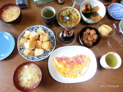 実家のお食事(17.08)_05
