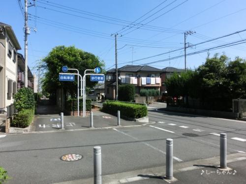 旧日本煉瓦製造株式会社 専用線跡 #2_01