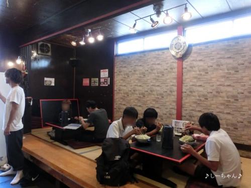 麺屋けんしん_03