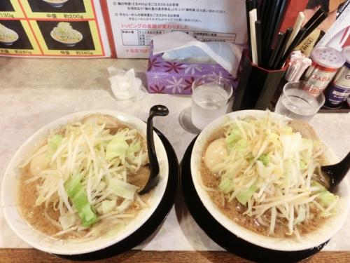 麺屋けんしん_01