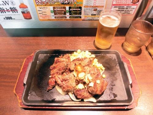 いきなり!ステーキ#5_04