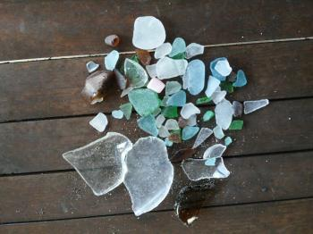 8beachglass.jpg