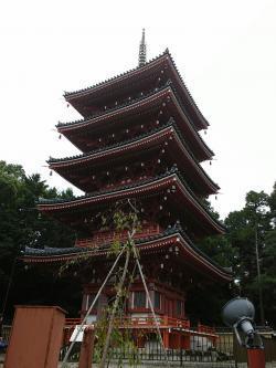 chikurinji1.jpg