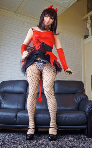 femalemask_Ardg11.jpg