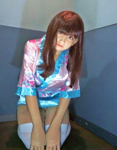 femalemask_Ekim20n.jpg