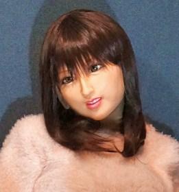 femalemask_sAfs06n.jpg