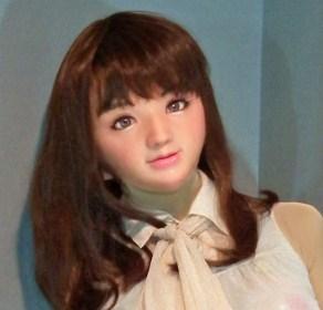 femalemask_sDgsp10n1.jpg