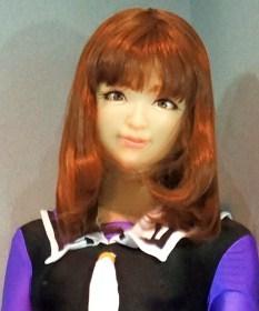 femalemask_sEis16n3.jpg
