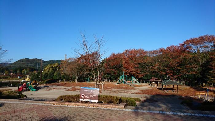 道の駅・うつのみや ろまんちっく村21