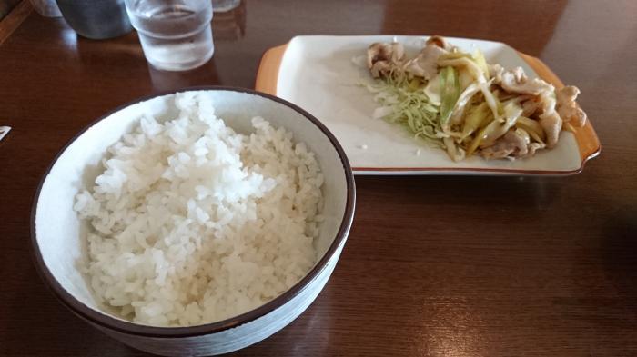 味の肉弁60
