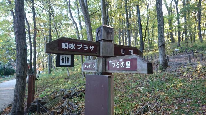 道の駅・うつのみや ろまんちっく村27