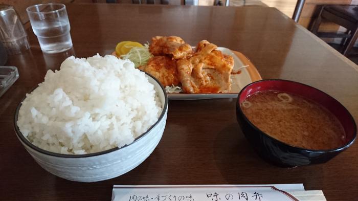 味の肉弁52