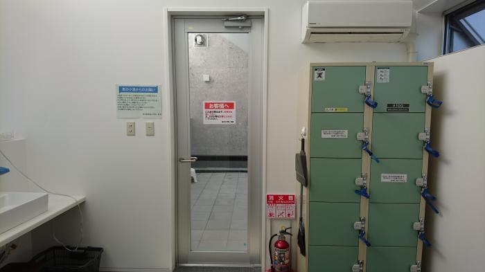 道の駅・保田小学校35