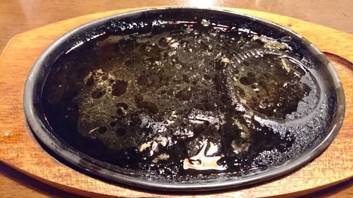 ステーキのどん リブロイン食べ放題26