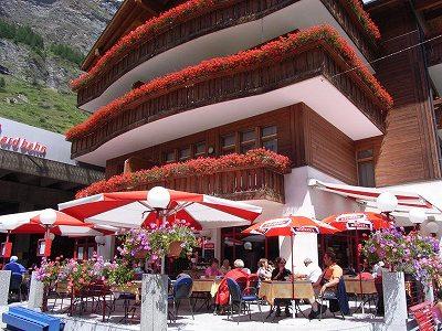 ZermattFlower01_20171007195154f2e.jpg